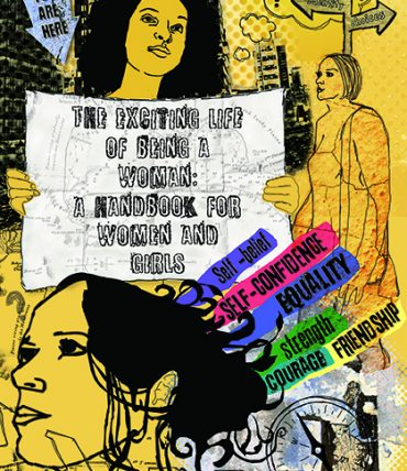Feminist_Websbook cover copy two