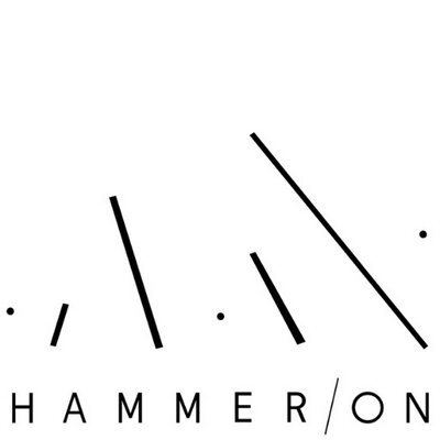 HammerOn Press